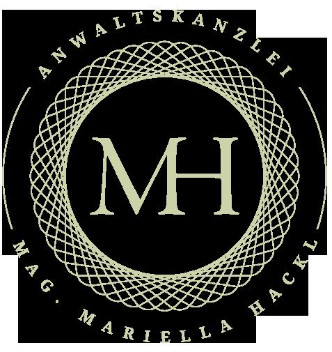 Anwaltskanzlei Mag. Mariella Hackl